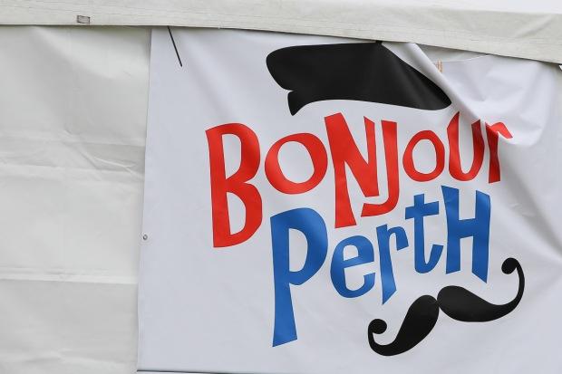 amoremiobello bonjour perth festival-1