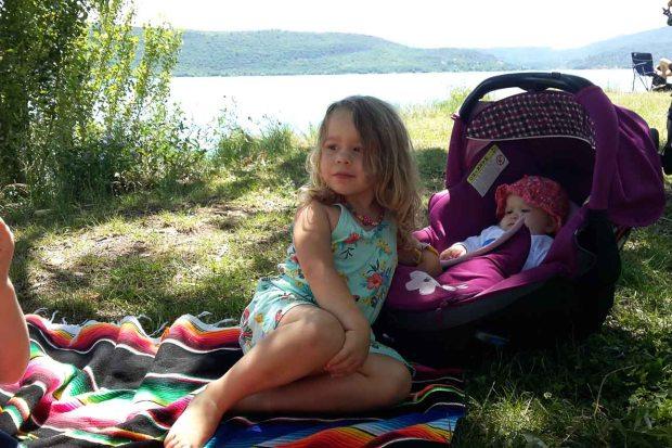 amoremiobello lac du verdon-27
