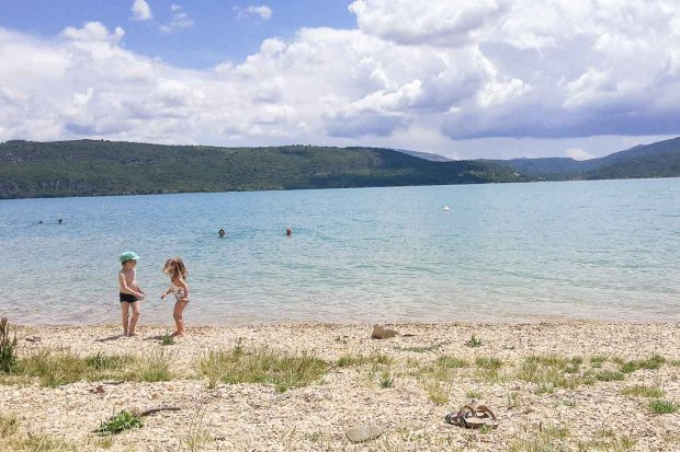 amoremiobello lac du verdon-35