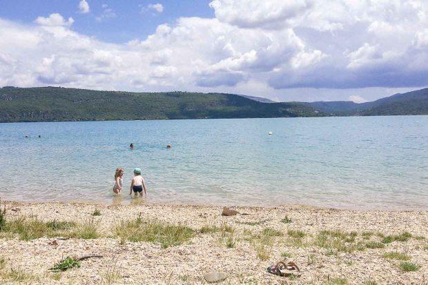 amoremiobello lac du verdon-36