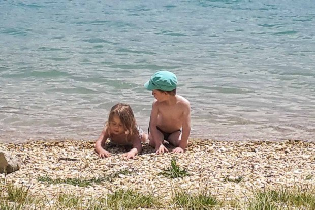 amoremiobello lac du verdon-38
