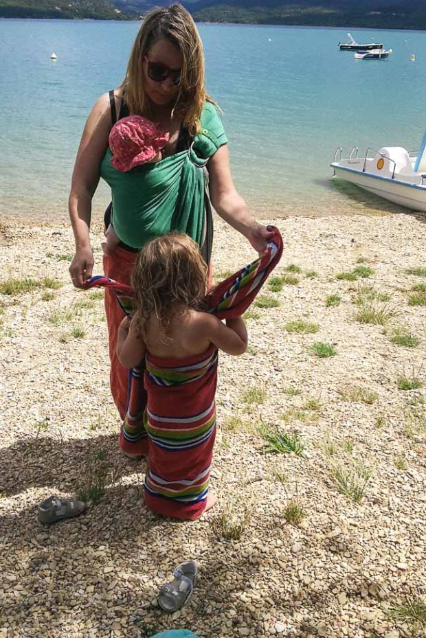 amoremiobello lac du verdon-42