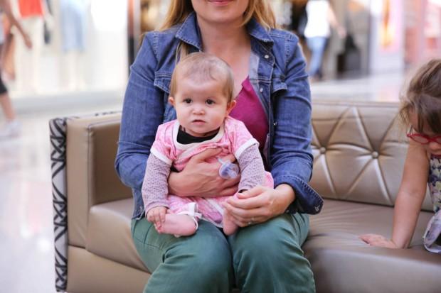 amoremiobello nina 10 mois-6