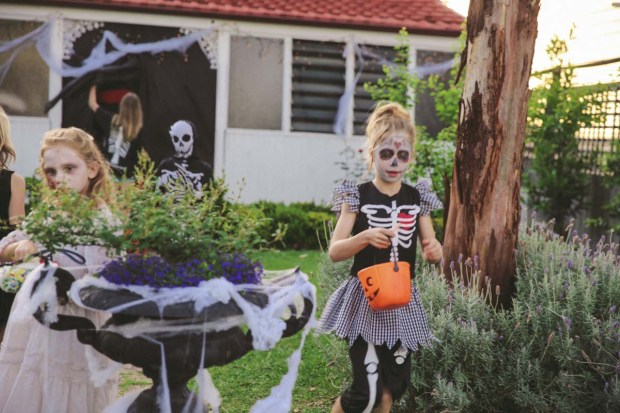 amoremiobello halloween perth fremantle-22