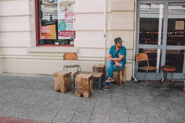 amoremiobello fremantle street art festival 2016-2
