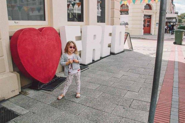 amoremiobello fremantle street art festival 2016-20
