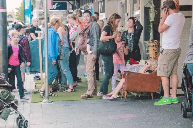 amoremiobello fremantle street art festival 2016-25