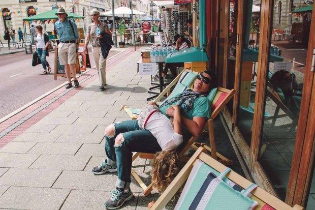 amoremiobello fremantle street art festival 2016-34