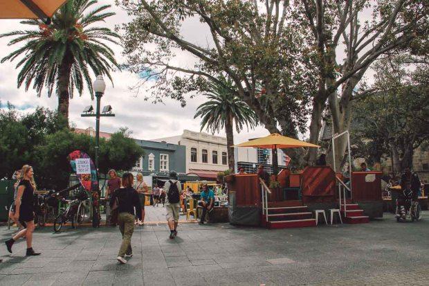 amoremiobello fremantle street art festival 2016-35