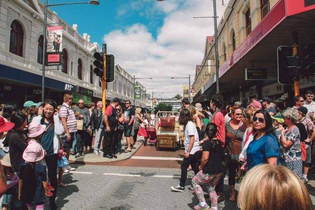 amoremiobello fremantle street art festival 2016-41