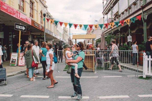 amoremiobello fremantle street art festival 2016-44