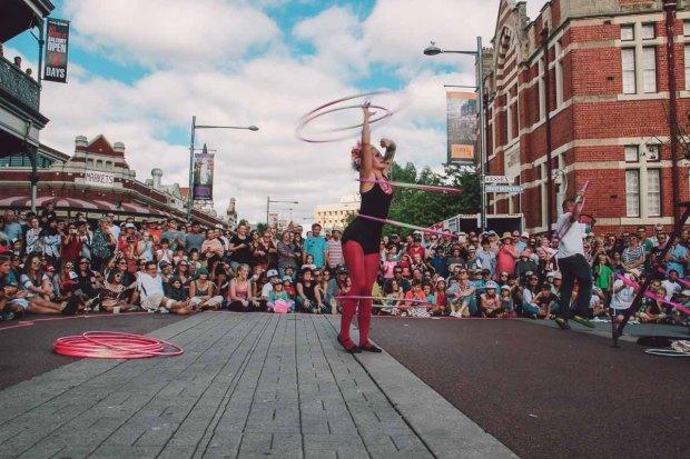 amoremiobello fremantle street art festival 2016-57