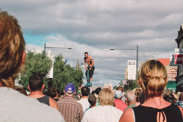 amoremiobello fremantle street art festival 2016-59