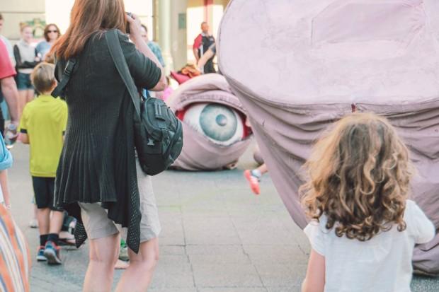 amoremiobello fremantle street art festival 2016-65