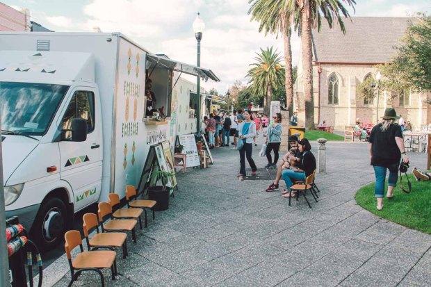 amoremiobello fremantle street art festival 2016-66