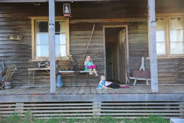 pemberton amoremiobello green cabin farmstay-15