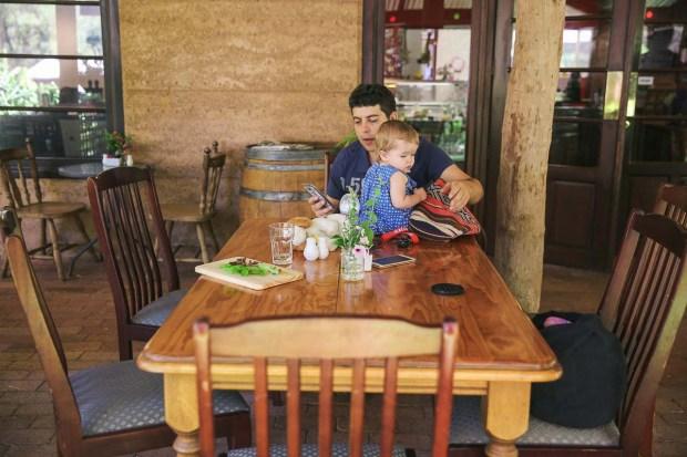 pemberton amoremiobello green cabin farmstay-2