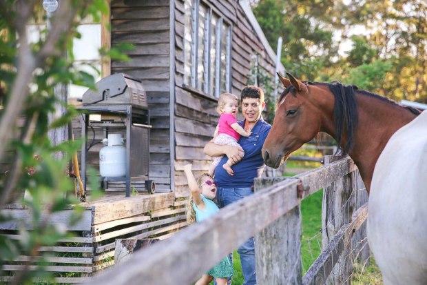 pemberton amoremiobello green cabin farmstay-21