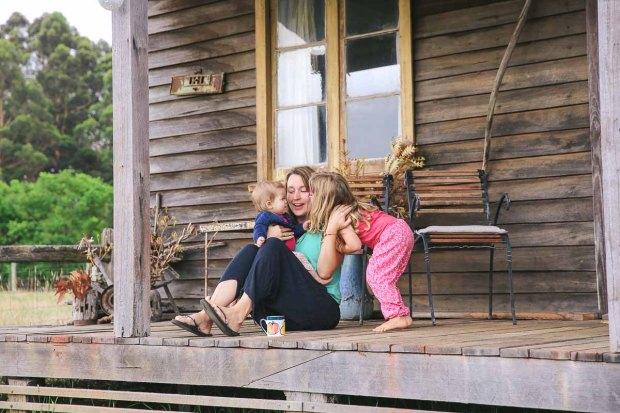 pemberton amoremiobello green cabin farmstay-35