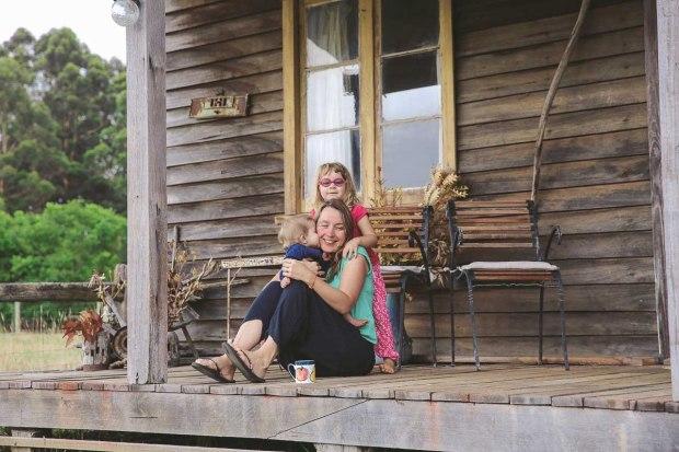 pemberton amoremiobello green cabin farmstay-36