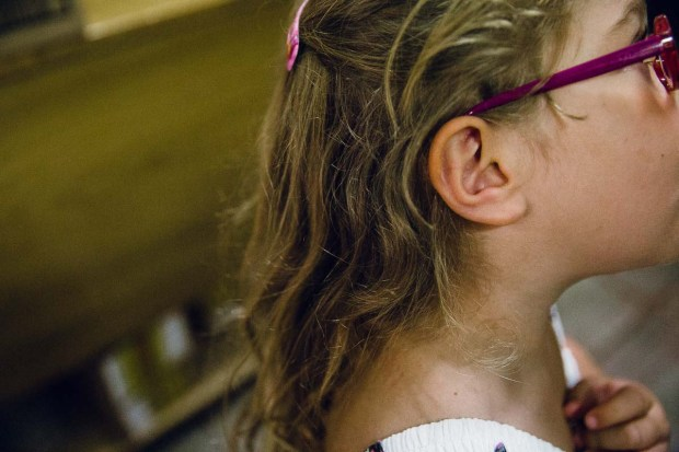 amoremiobello boucle d oreille-2