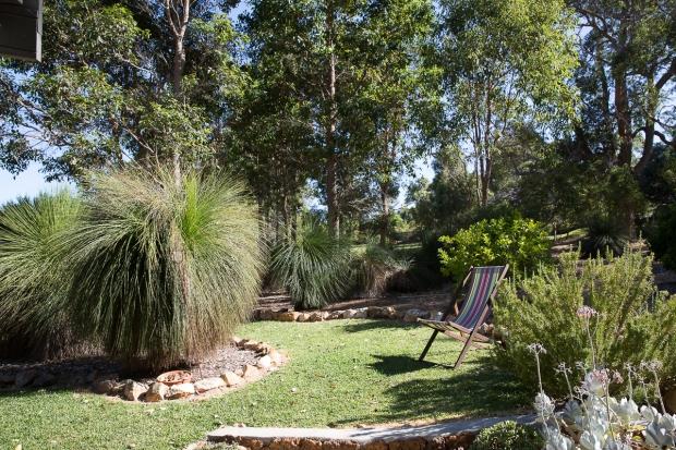 amoremiobello-western-australia-trip-dunsborough-35-2