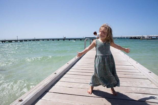 amoremiobello-western-australia-trip-dunsborough-37