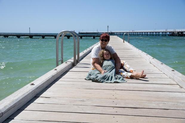 amoremiobello-western-australia-trip-dunsborough-38