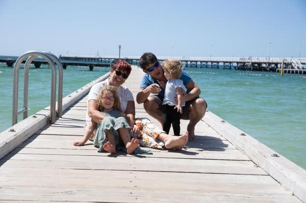 amoremiobello-western-australia-trip-dunsborough-39