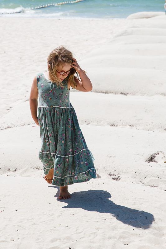 amoremiobello-western-australia-trip-dunsborough-42