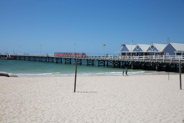 amoremiobello-western-australia-trip-dunsborough-43