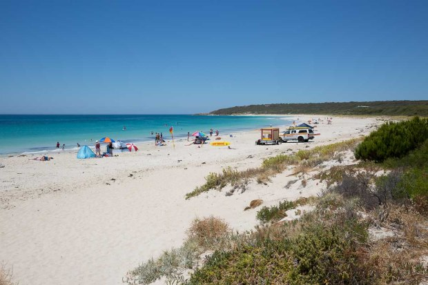 amoremiobello-western-australia-trip-dunsborough-66
